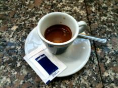 caffe-41