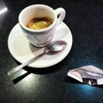 Caffè 413