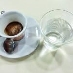 Caffè 415