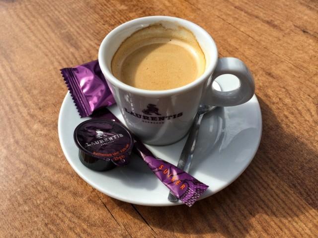 caffe-419-910x682