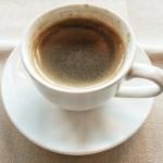 Caffè 421
