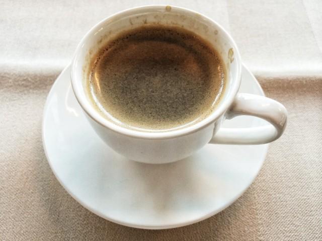 caffe-421-910x682