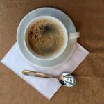 Caffè 422