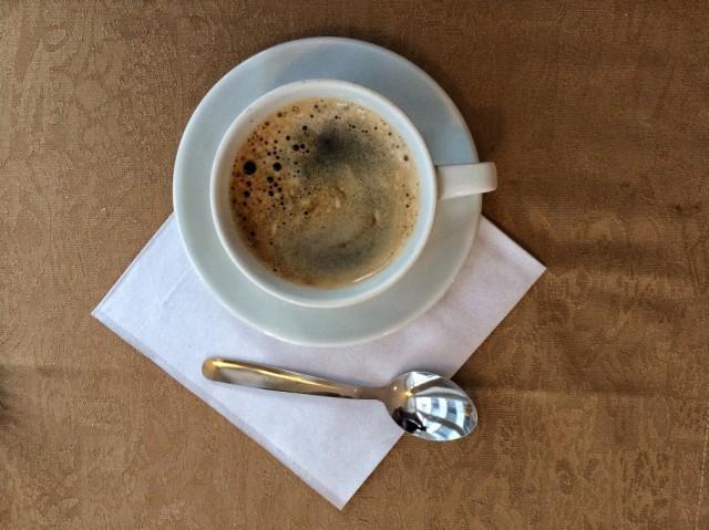 caffe-422-910x682