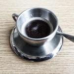 Caffè 423