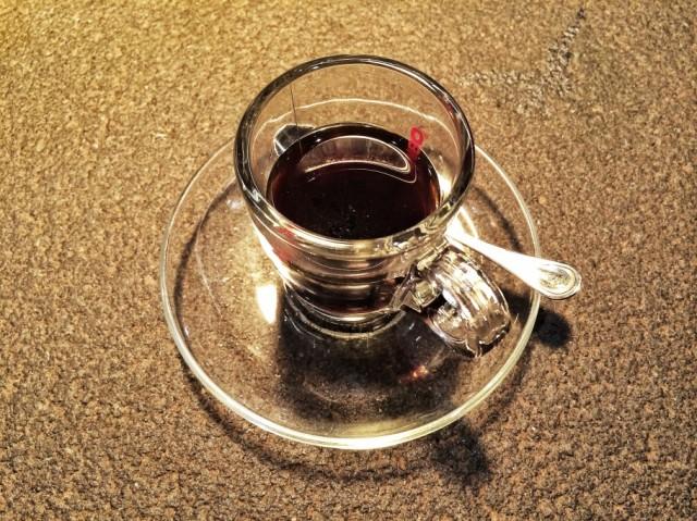 caffe-427-910x682