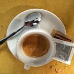 Caffè 431