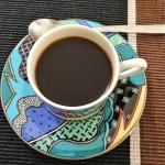 Caffè 432