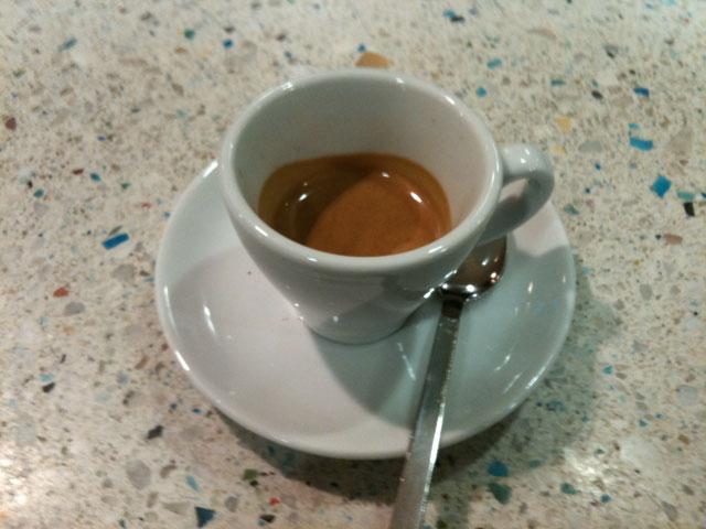 caffe-5