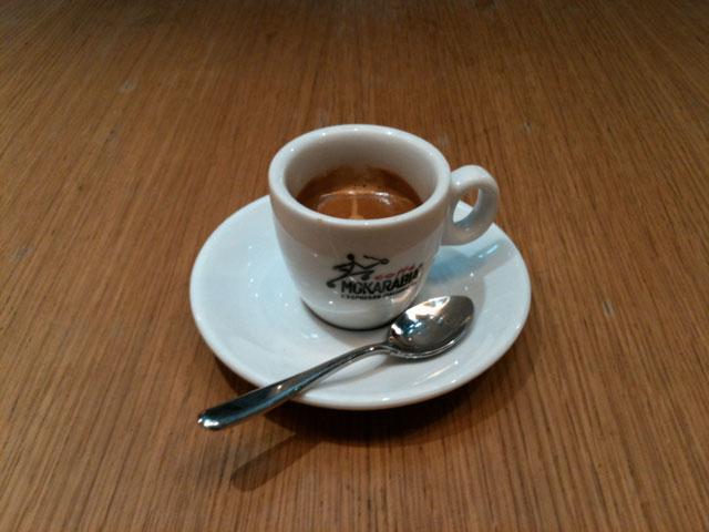 caffe-6