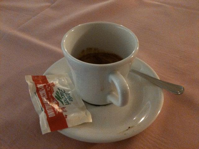 caffe-7