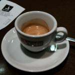 Caffè 8