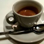 Caffè 9