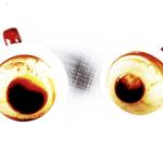 Zwei Uhr Espresso | two o´clock espresso