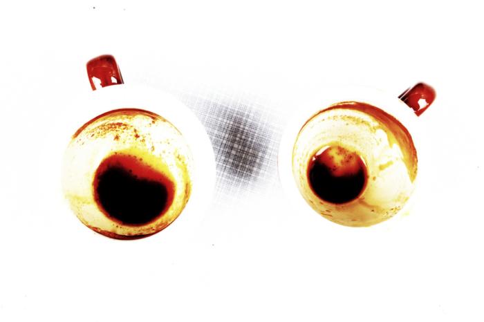 rainbowcave Zwei Uhr Espresso