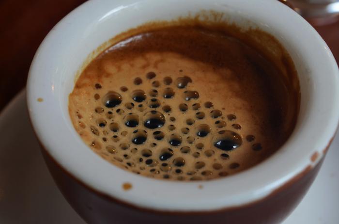 rainbowcave espresso