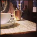Caffè a Bologna #2