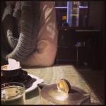 Caffè a Bologna #3