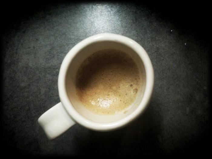 11-04-30 Coffee Noir