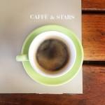 Caffè & Stars… in verde