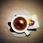 Caffè 435
