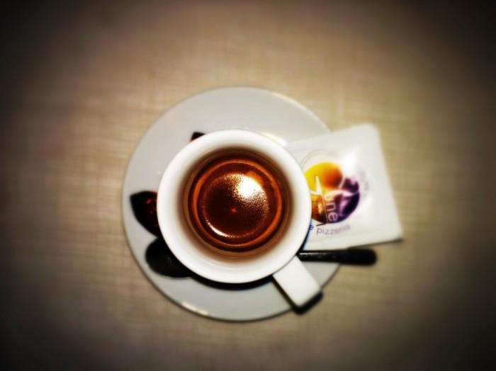 caffe-435-910x682
