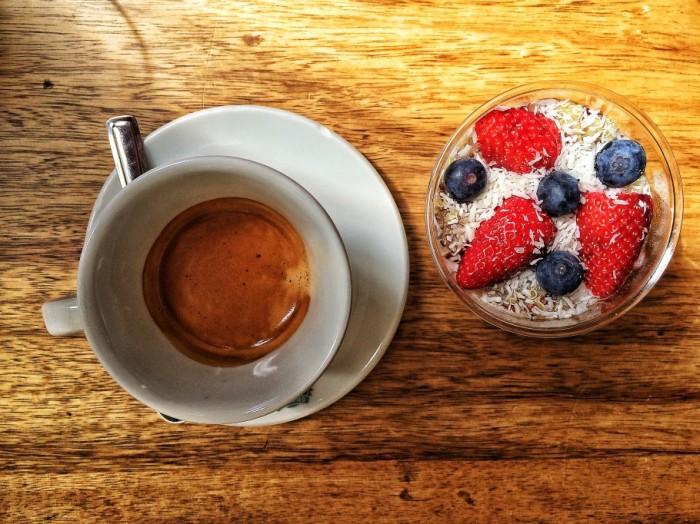 caffe-436