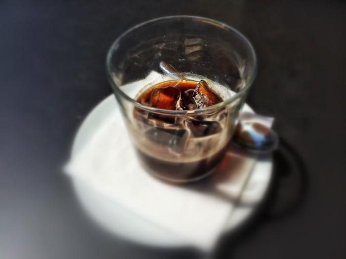 caffe-438