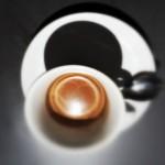 Caffè 439