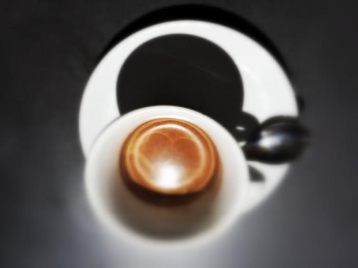 caffe-439