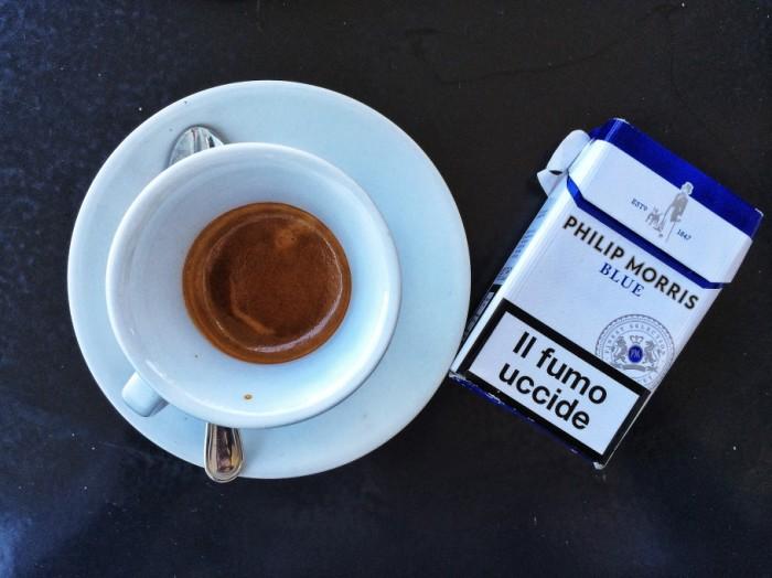 caffe-440