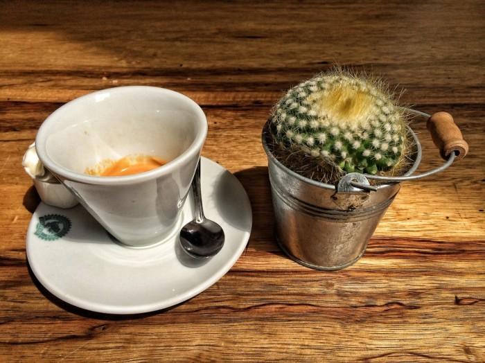 caffe-442