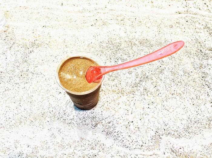 caffe-446