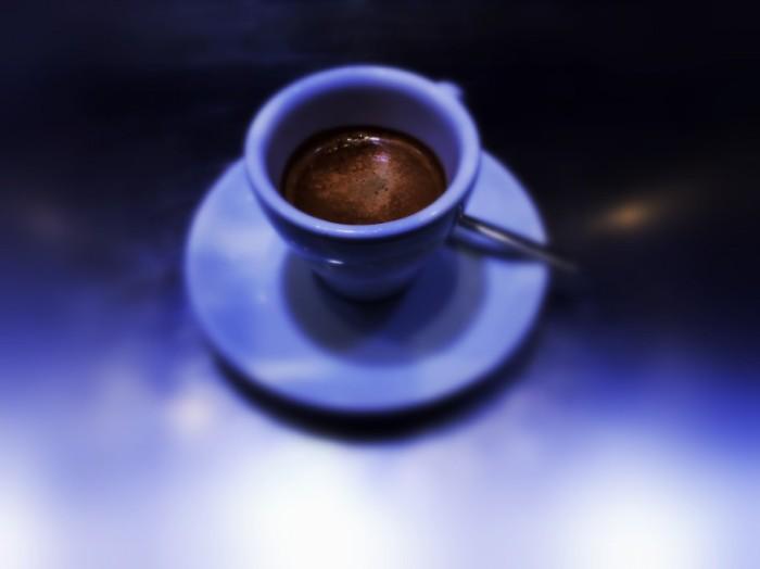 caffe-448