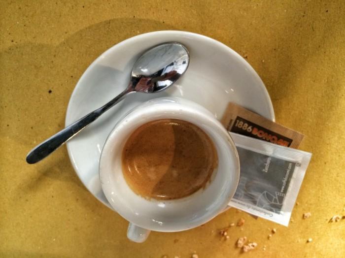 caffe-431