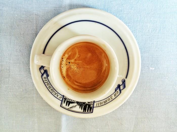 caffe-451