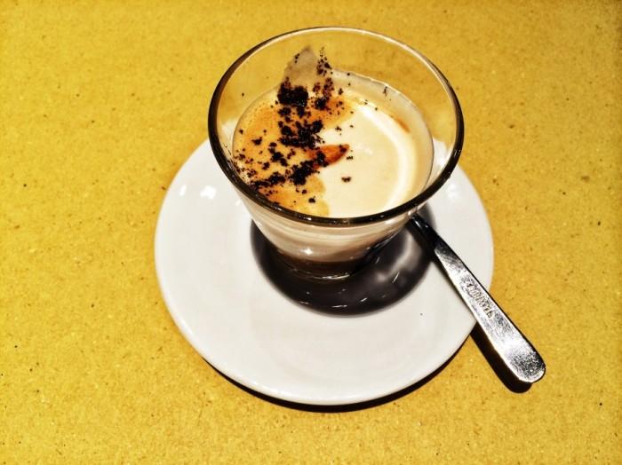 caffe-452