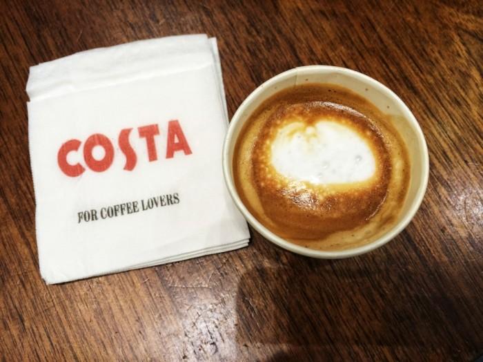 caffe-453