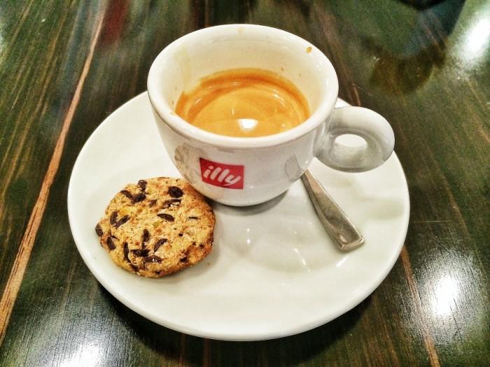caffe-454