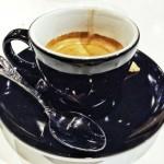 Caffè 455
