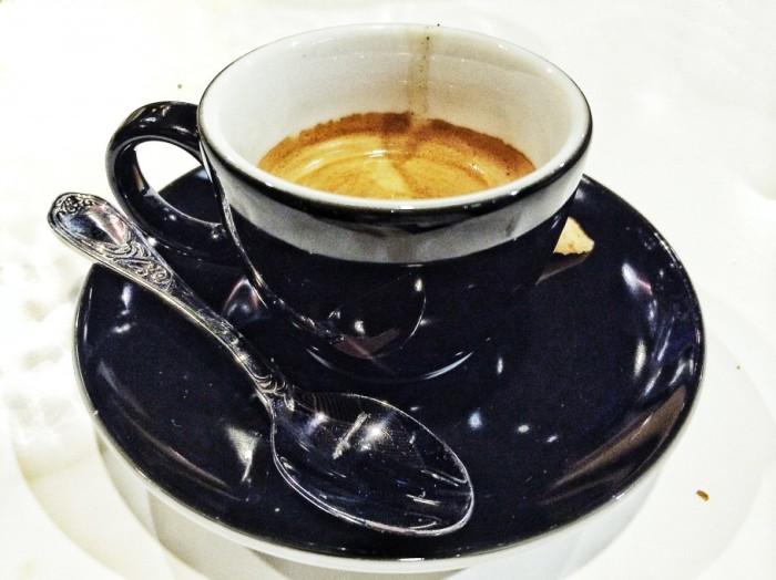 caffe-455