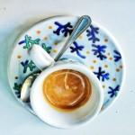 Caffè 434