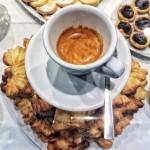 Caffè 456