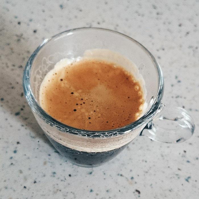 2014-05-25-coffee