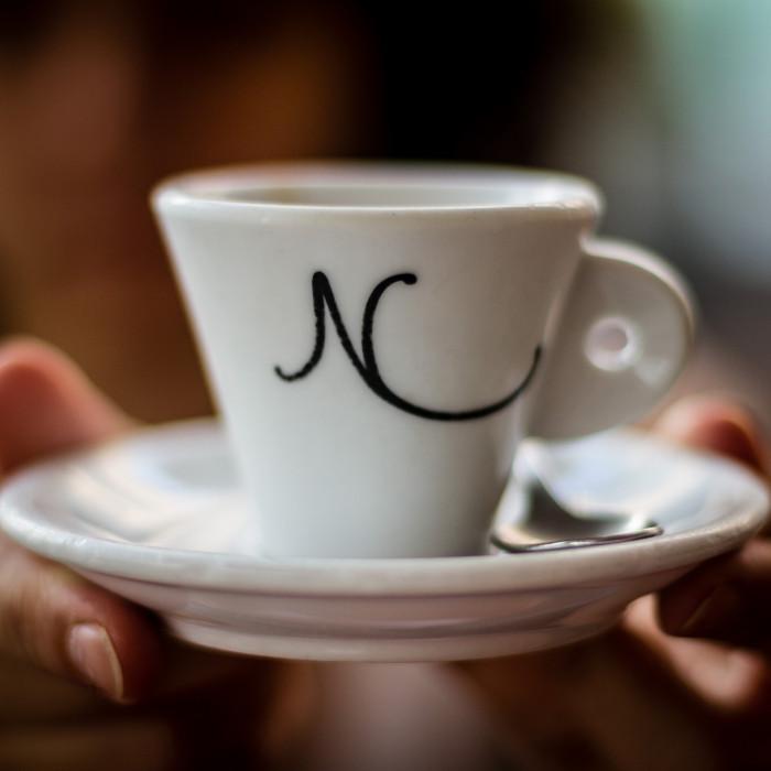 Caffe Neri