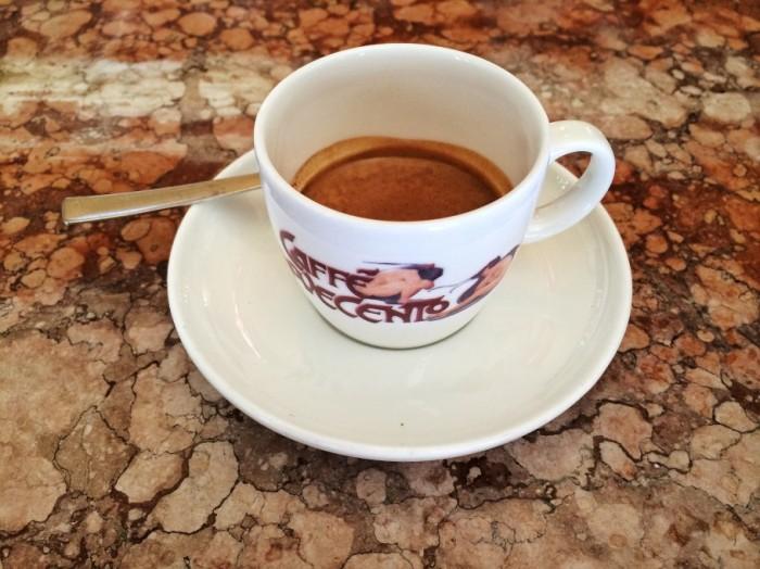 caffe-457