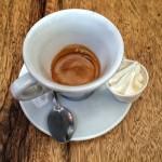 Caffè 458
