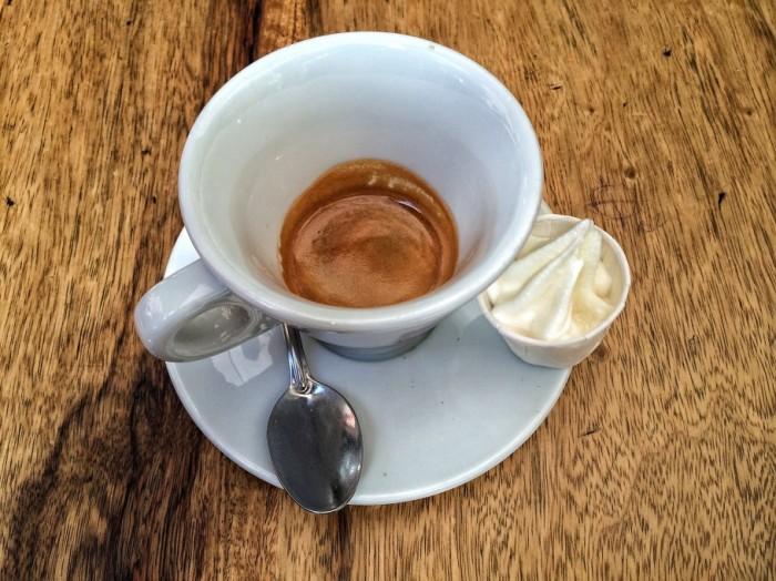 caffe-458