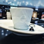 Caffè 459