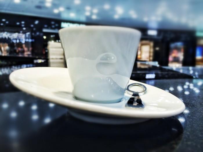 caffe-459